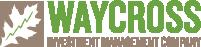 Waycross Logo